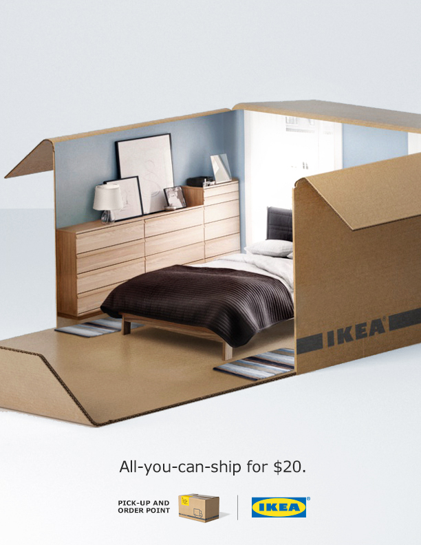 IKEA_PUP_bedroom
