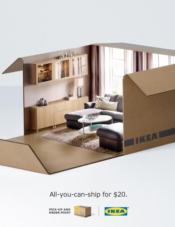 IKEA_PUP_living