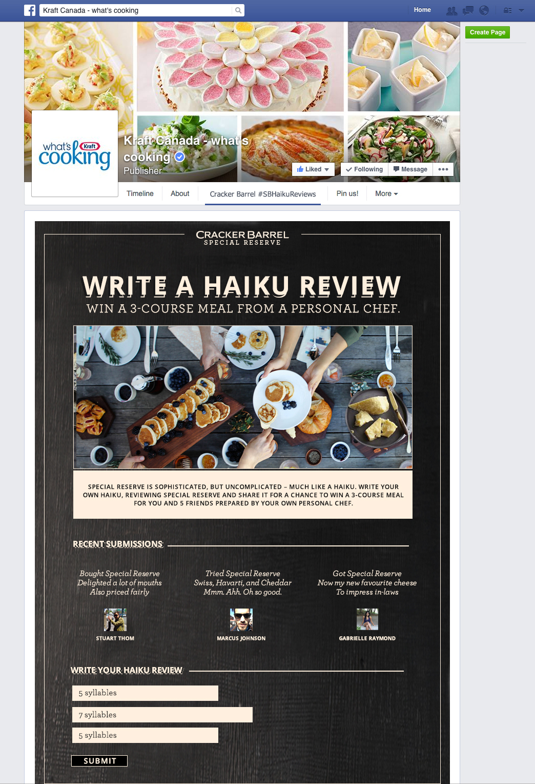 specialreserve_haiku