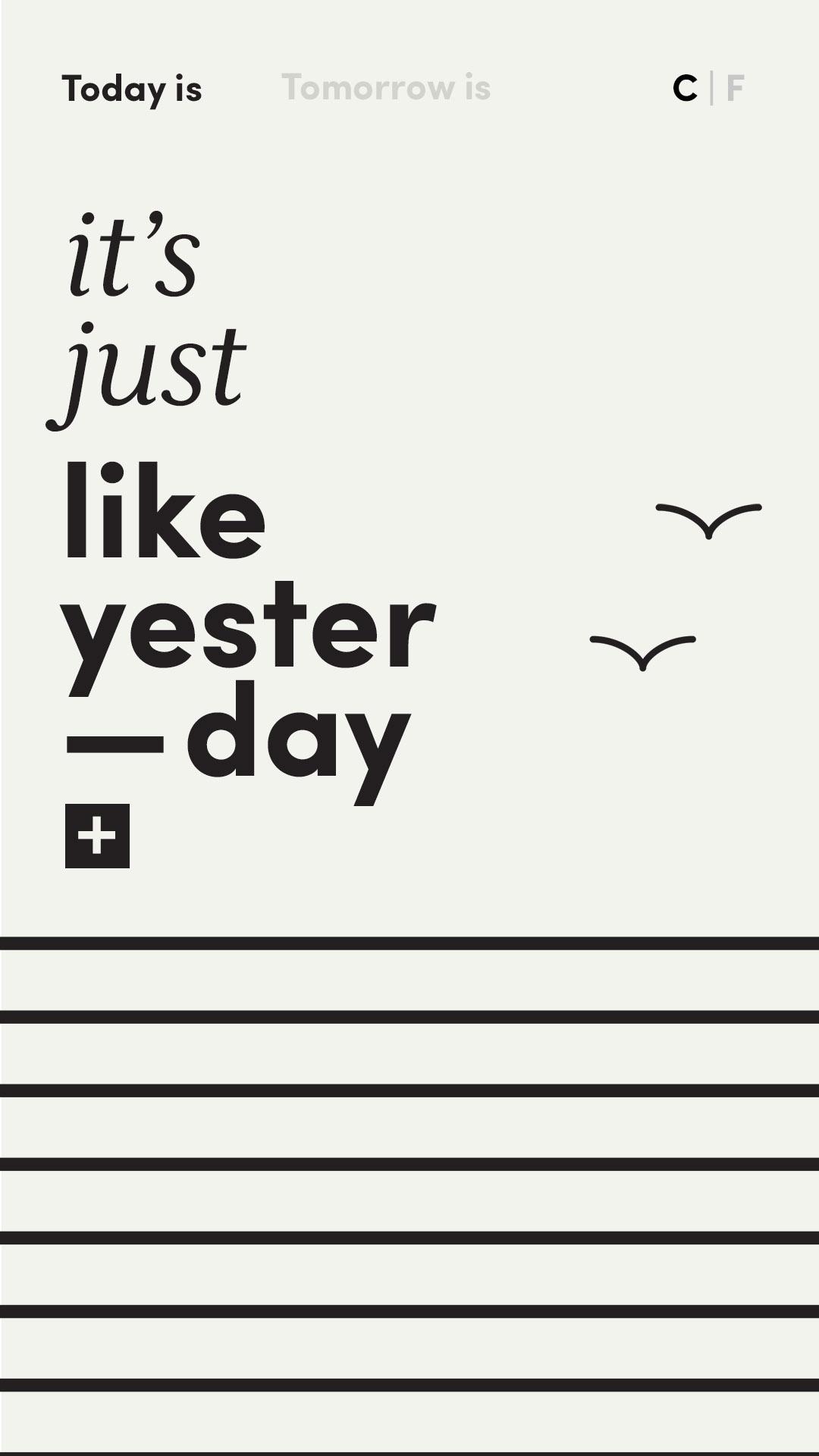 LikeYesterday_0000_like yesterday