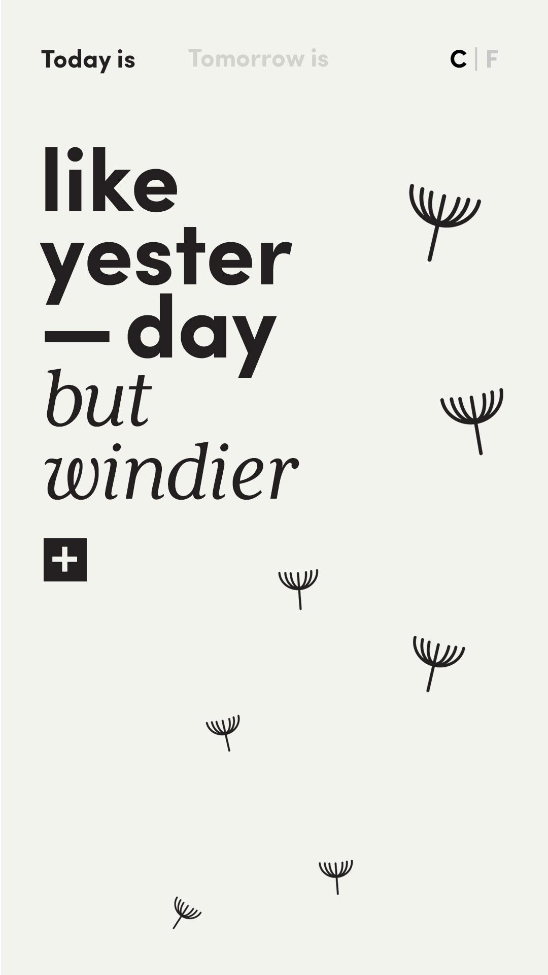 LikeYesterday_0002_but windier