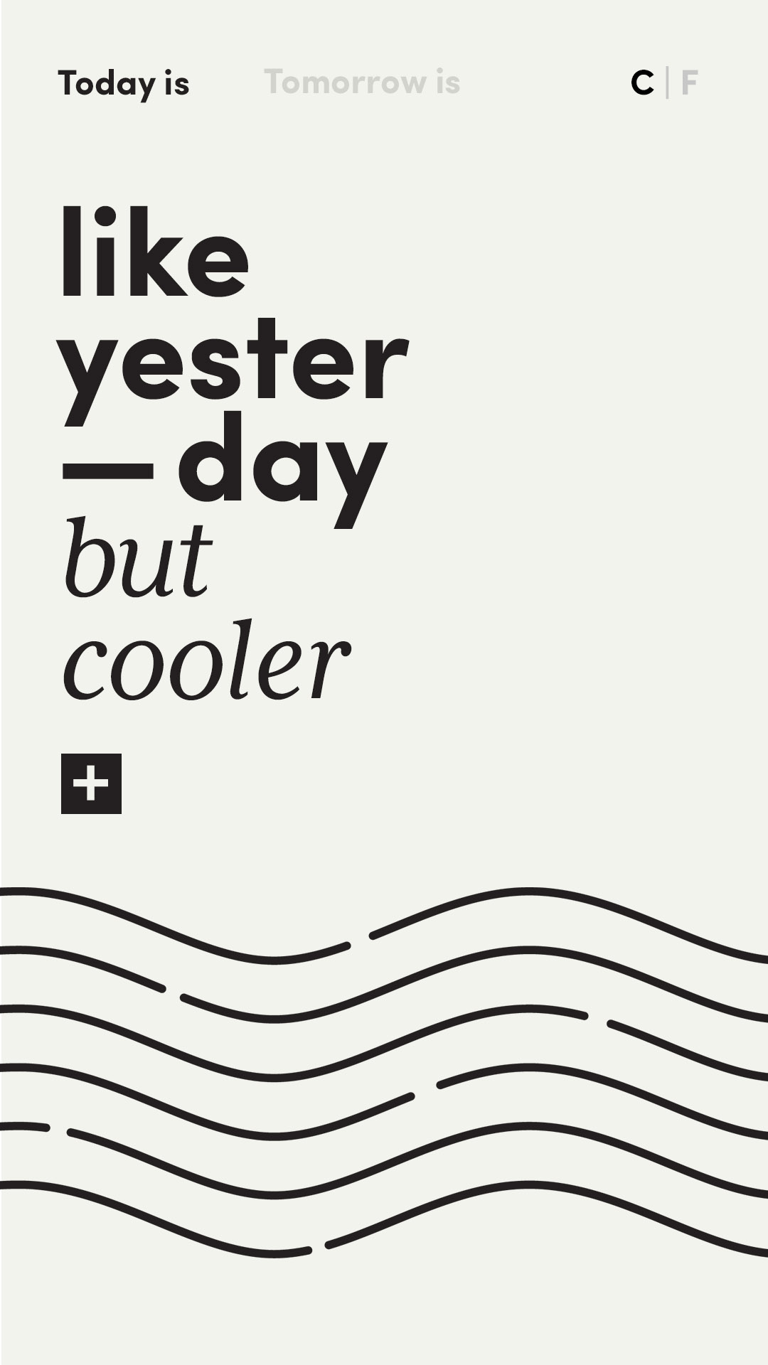 LikeYesterday_0004_but cooler