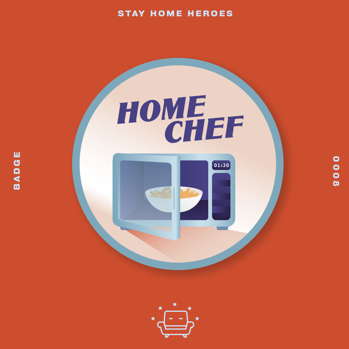 SHH_ALT_08 – Home Chef